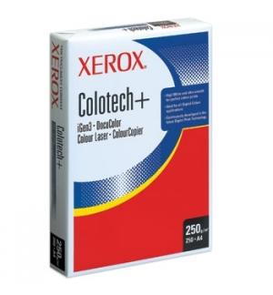 Papel 100gr Colotech Plus A3 4x500 Folhas
