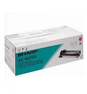 Toner AR203E/M201