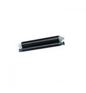 Pelicula Fax KX-FP141/KX-FP145 213x35m (KX-FA54/92) 1 Rolo