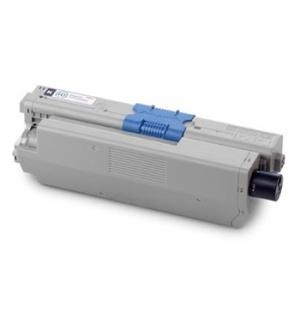 Toner C310/C330/C510/C530 Preto