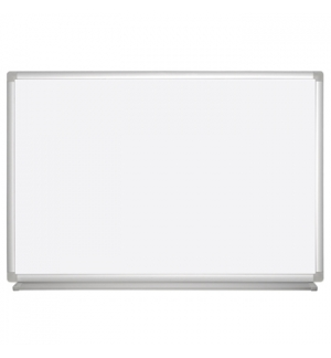 Quadro Branco 200X120cm Lacado Magnetico