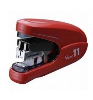 Agrafador nº11 35 Folhas Max HD-11FL Flat-Clinch Vaimo11 Vem