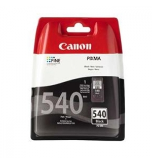 Tinteiro Pixma MG2150/MG3150/3250/3255 Preto