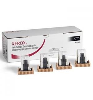Agrafos Xerox 550 Pack 4 (4x5000)