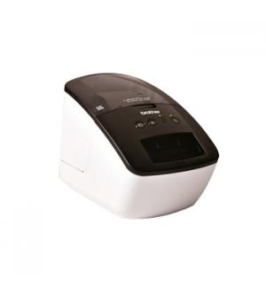 Impressora Termica QL-700 para Etiquetas, ate 93epm