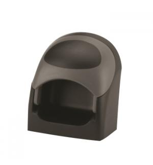 Porta Clips Magnetico Eagle Omax