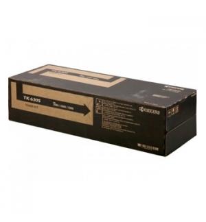 Toner Kyocera TK6305 TASKalfa 3501I/4501I/5501I