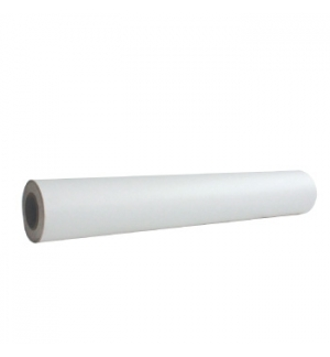 Film Polyester PPC Evolution 914mmx50mts 75mic