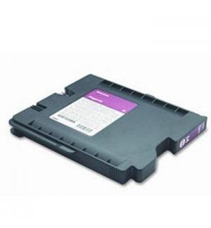 Tinteiro Gel Ricoh GXE3300N/GXE3350N/GX7700/GX2600  Type GC