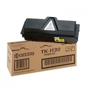Toner FS1030MFC/FS1035MFC/FS1130MFC (TK1130)