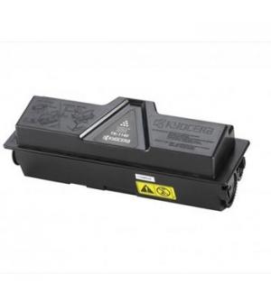 Toner FS1030MFC/FS1035MFC/FS1130MFC (TK1140) Alta Capacidade