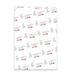 Papel 210gr A4 Colotech Silk Coated 1x250Folhas