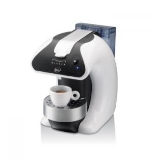 Máquina Café Cápsulas IES Expresso Mitaca I4
