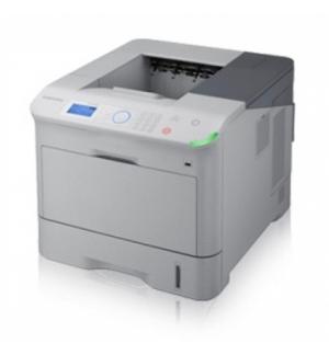 Impressora SAMSUNG Laser Mono A4 ML-6510ND 62ppm