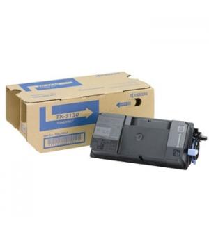Toner FS4200DN/FS4300DN (TK3130)