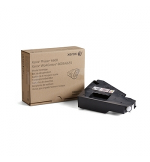 Deposito Residuos Phaser 6600/Workcentre 6605