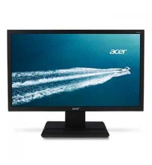 "Monitor Acer V206HQLAb 19,5"" LED 1600x900 5ms VGA"