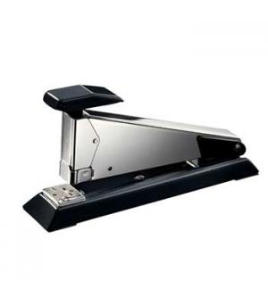 Agrafador 24/6 Rapid Classic K2 50 Folhas Preto