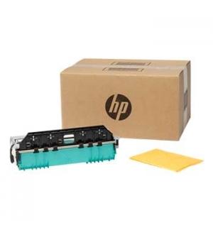 Coleta de Tinta HP B5L09A