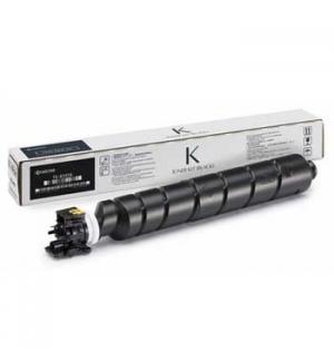 Toner TASKalfa 2252ci (TK8345K) Preto
