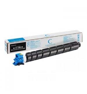 Toner TASKalfa 2252ci (TK8345C) Azul