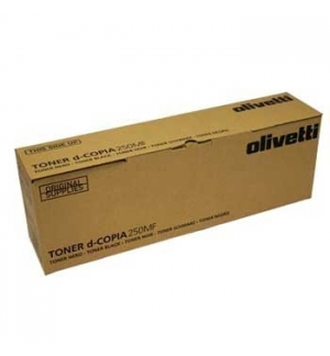 Toner D-Copia 250MF/2250 TK420