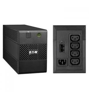 UPS Eaton 5E 650i USB 650 VA