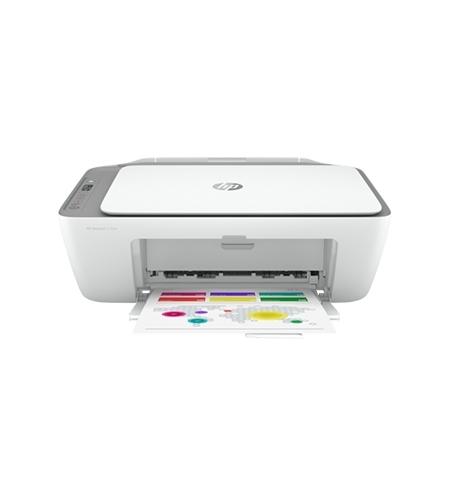 Multifunções HP Tinta A4 Deskjet 2720e WiFi