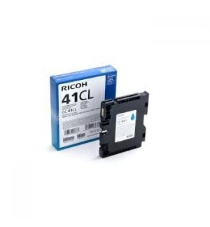 Tinteiro Gel Ricoh SG2100DN/SG2110N/SG3100/SG3110DN/SG3120B