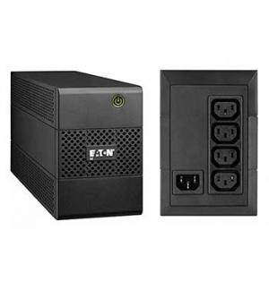UPS Eaton 5E 500i 500 VA