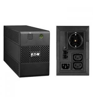 UPS Eaton 5E 650i USB DIN 650 VA
