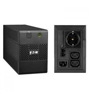 UPS Eaton 5E 850i USB DIN 850 VA