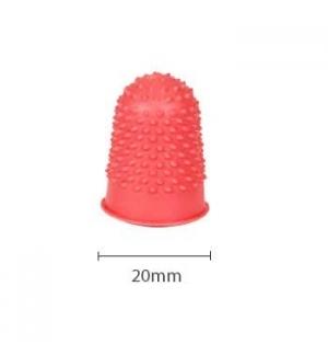 Dedeira Nº1 (20mm) - 1un