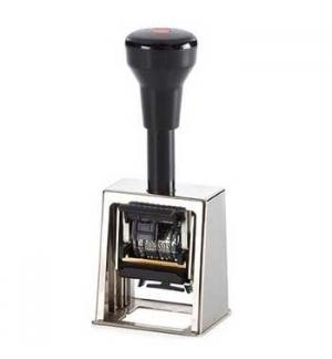 Datador de Chapa Reiner D28b 35mmx20mm