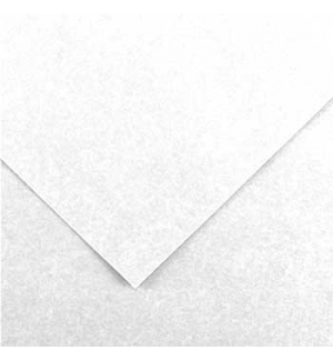 Cartolina 185gr 1 Folha 50x65cm Canson Iris Branco