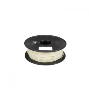 Filamento em PLA DE 1,75 mm - Luminescente - 1 kg