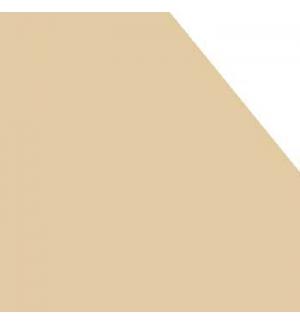 Placa de Cor Musgami 50x70cm Creme