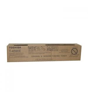 Toner Toshiba FT E-Studio 256SE/306SE/356SE/456SE/506SE