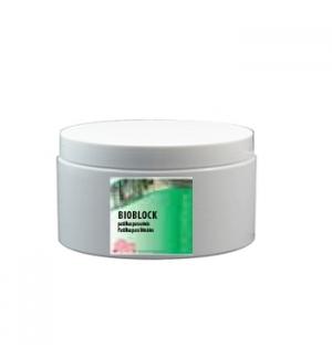 Desinfetante/Ambientador em Pastilhas para urinol GLOW 1Kg