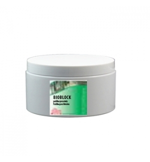 Desinfetante/Ambientador Pastilhas para urinol GLOW 1Kg