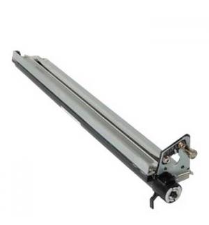 Belt Cleaner Docucolor 2240/M24