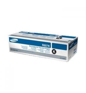 Drum CLX9252NA/CLX9352NA Pack 4 Cores