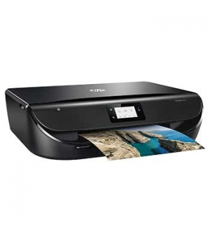 Impressora Multifuncoes Jacto Tinta Cores Envy 5030