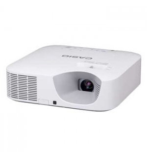 Videoprojector Casio XJ-F210WN