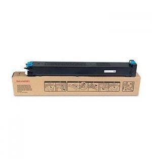 Toner MX2310 Azul