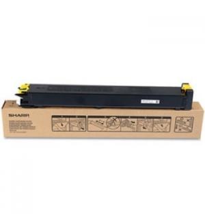 Toner MX2310 Amarelo