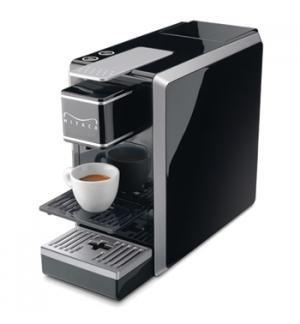 Máquina Café Cápsulas MPS Expresso Mitaca M9 Preto