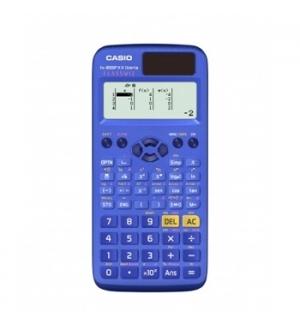 Calculadora Cientifica Casio FX85SPX 292 Funcoes