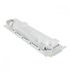 Depósito Resíduos HP B5L37A