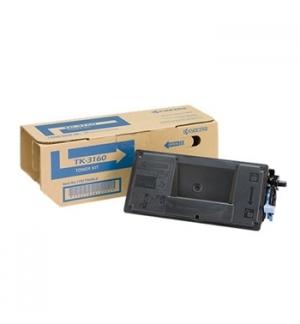 Toner Ecosys P3045/P3050/P3060
